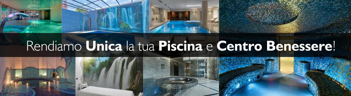 mosaici-per-piscina