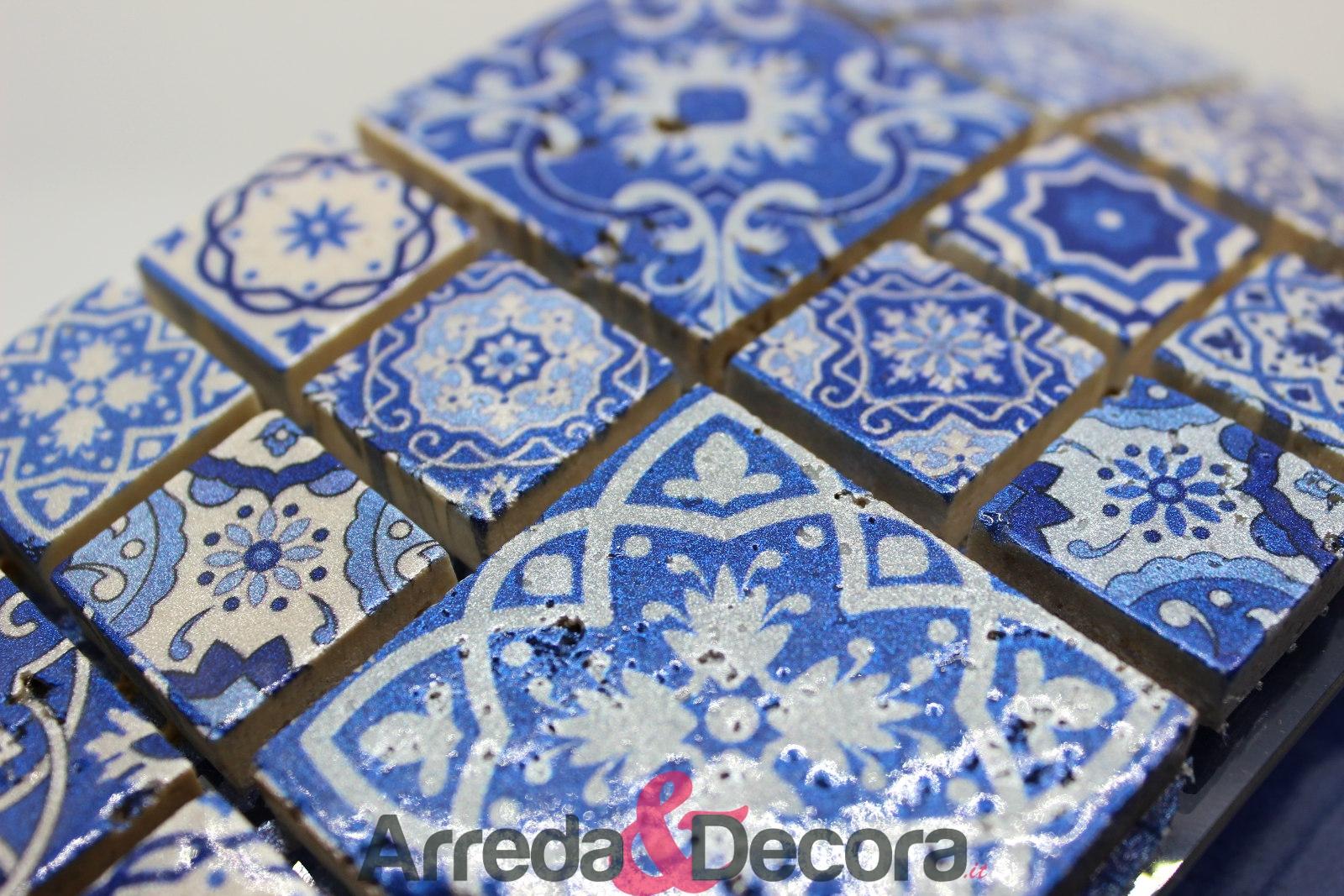 mosaico-artistico