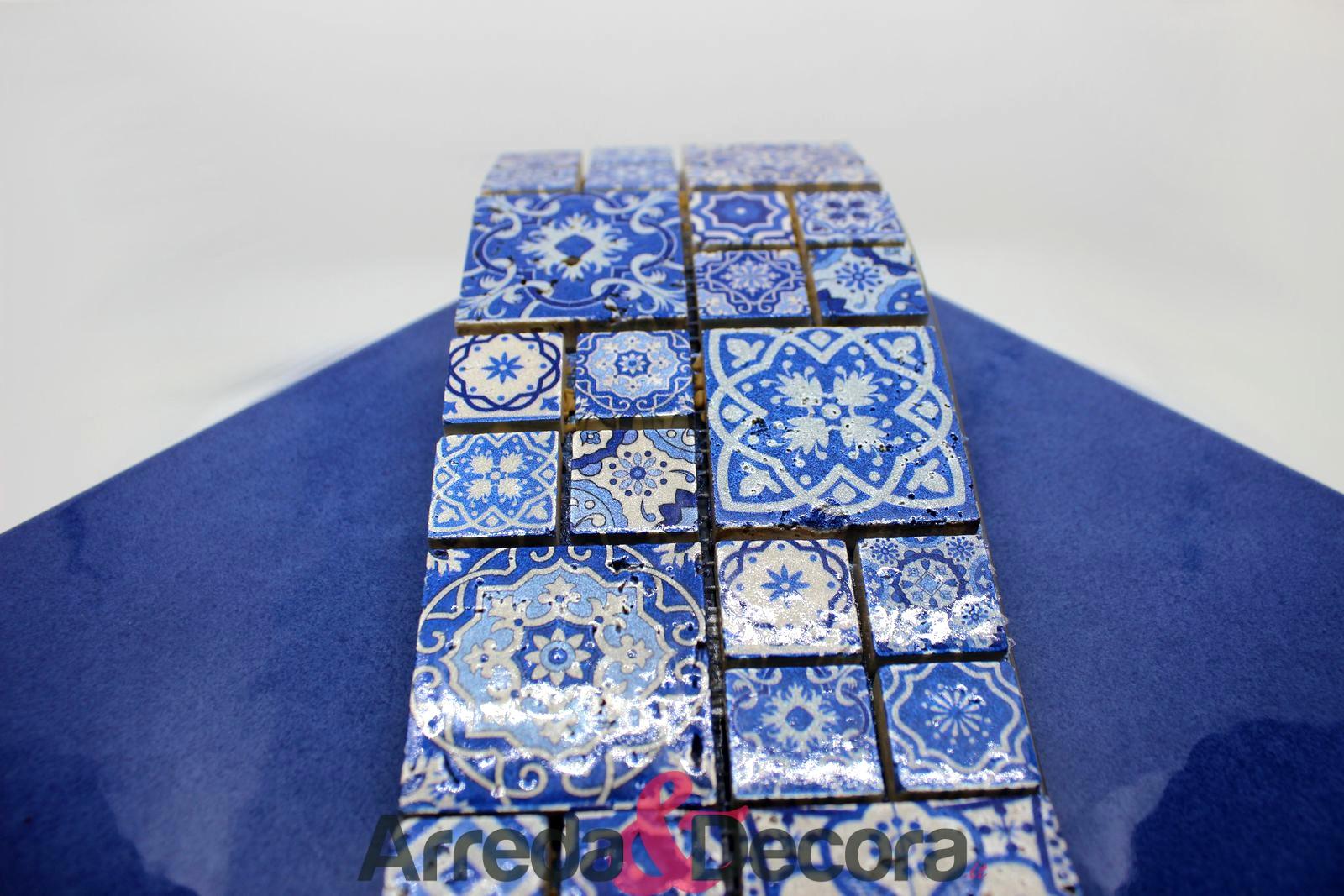 mosaico-vietrese-2