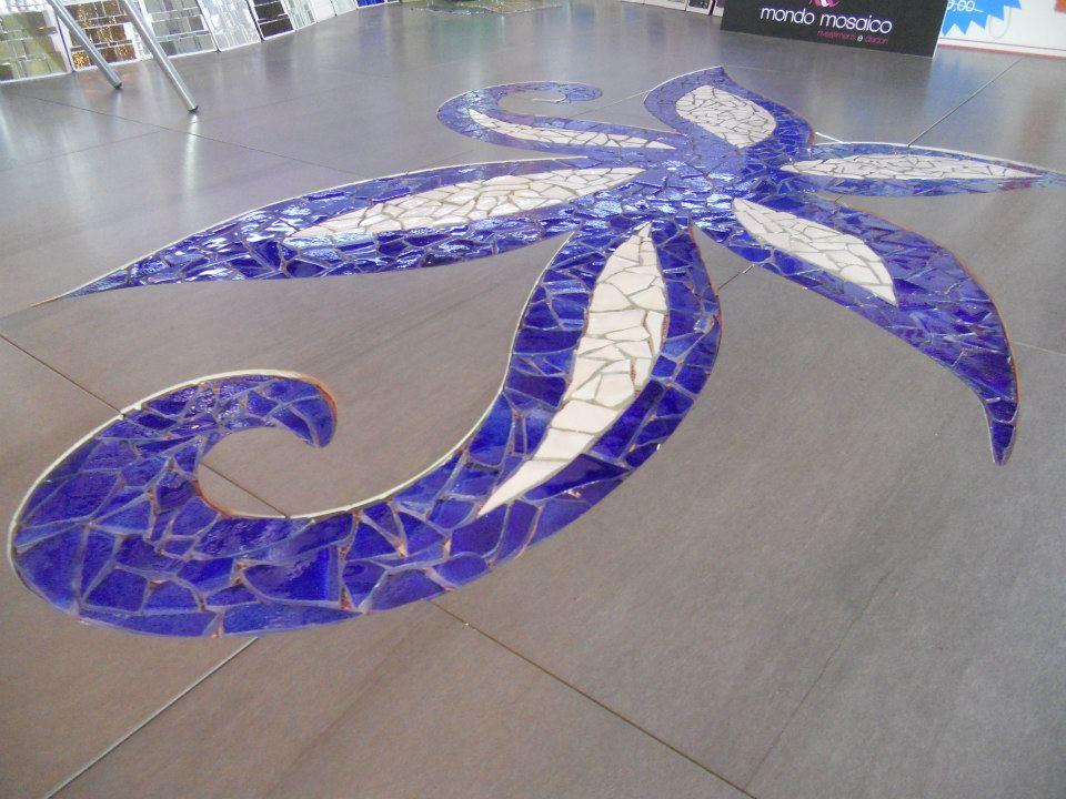 tatuaggio-pavimentale-mosaico