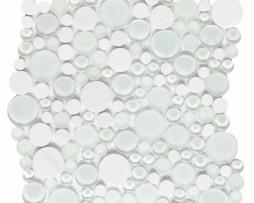 snow-mosaico