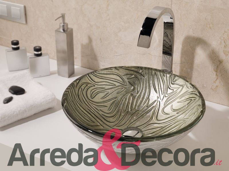 https://www.arredaedecora.it/wp-content/uploads/2013/09/lavandino-in-vetro-cristallo-LAVABO-FOREST-dune-3.jpg