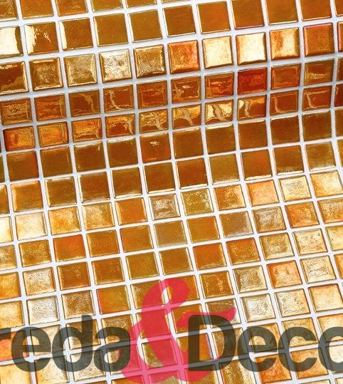 mosaico-piscina-ezarri-modello-aurum-serie-metal