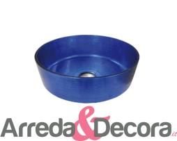 lavabo-vetro-blu-antico
