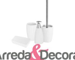 accessori-bagno-bianchi-appoggio-ceramica-tigerw