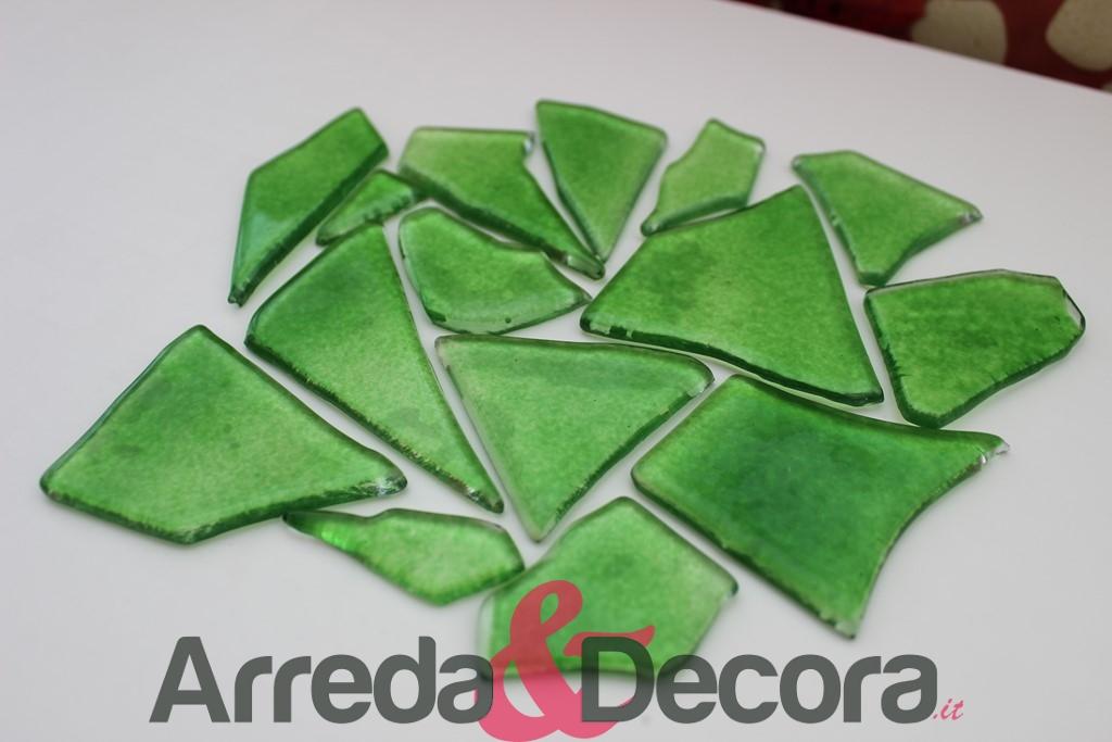 palladiana verde