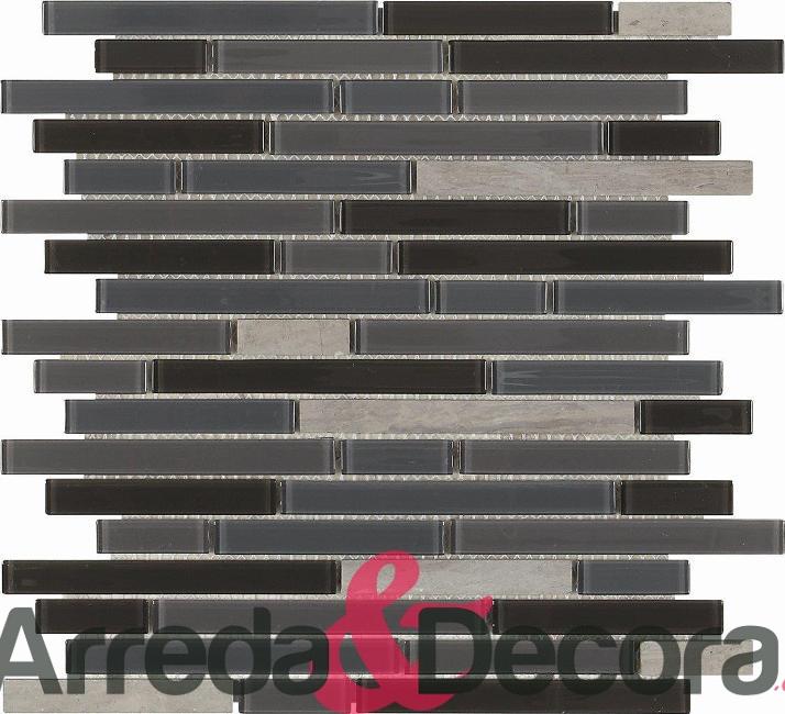 mosaico-a-listelli-neri