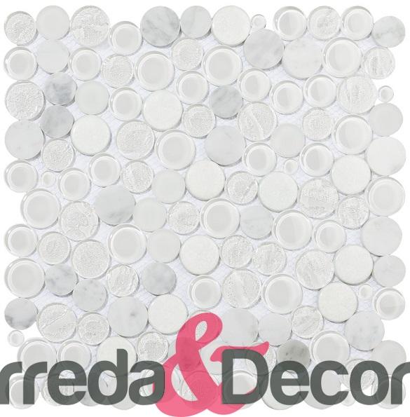 mosaico-circolre-bianco
