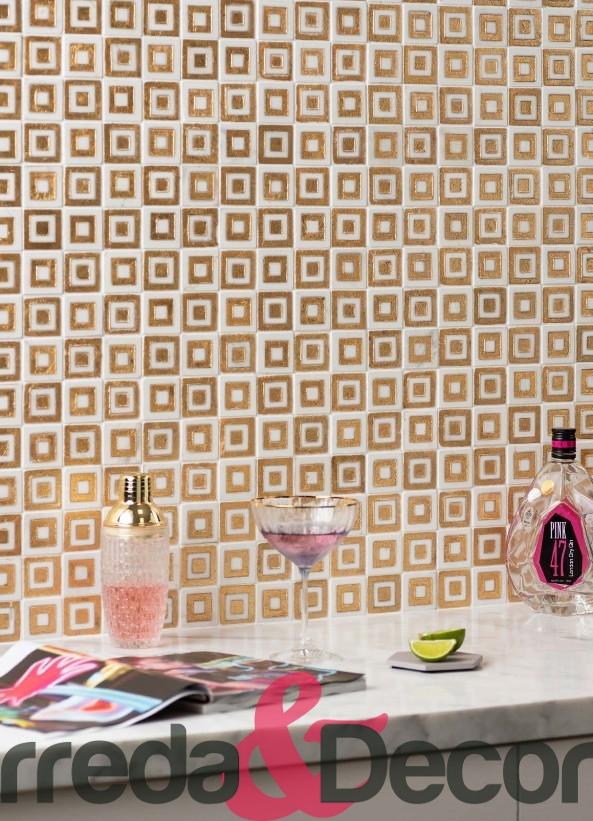mosaico-oro-incasars