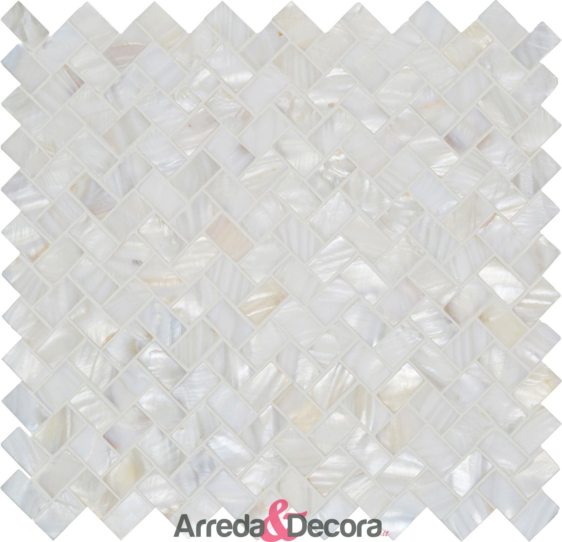 mosaico-effetto-conchiglia-testavanti