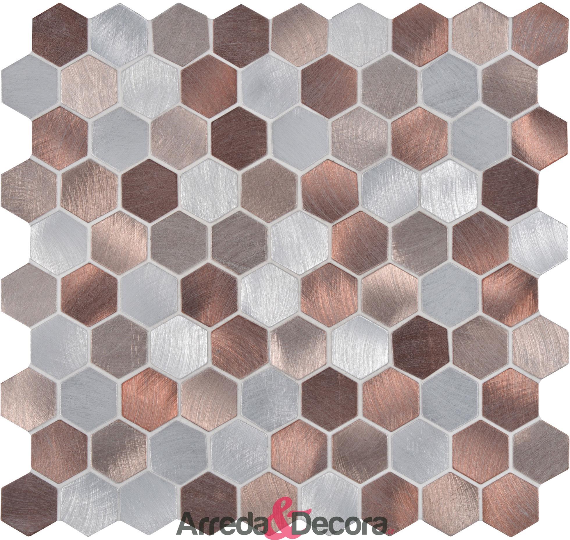 single hexagon tiles - 939×890