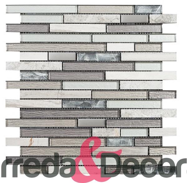 mosaico-listelli-grigio