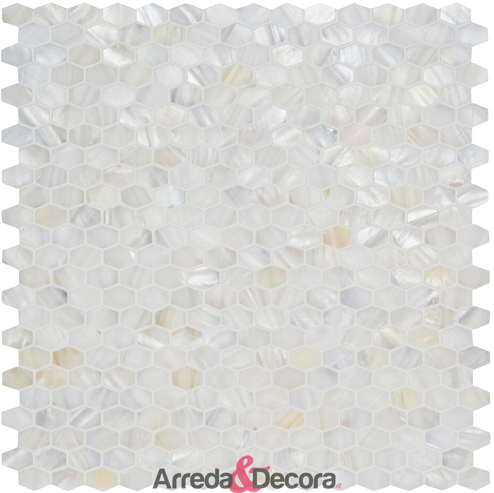 mosaico-madreperla-losanga