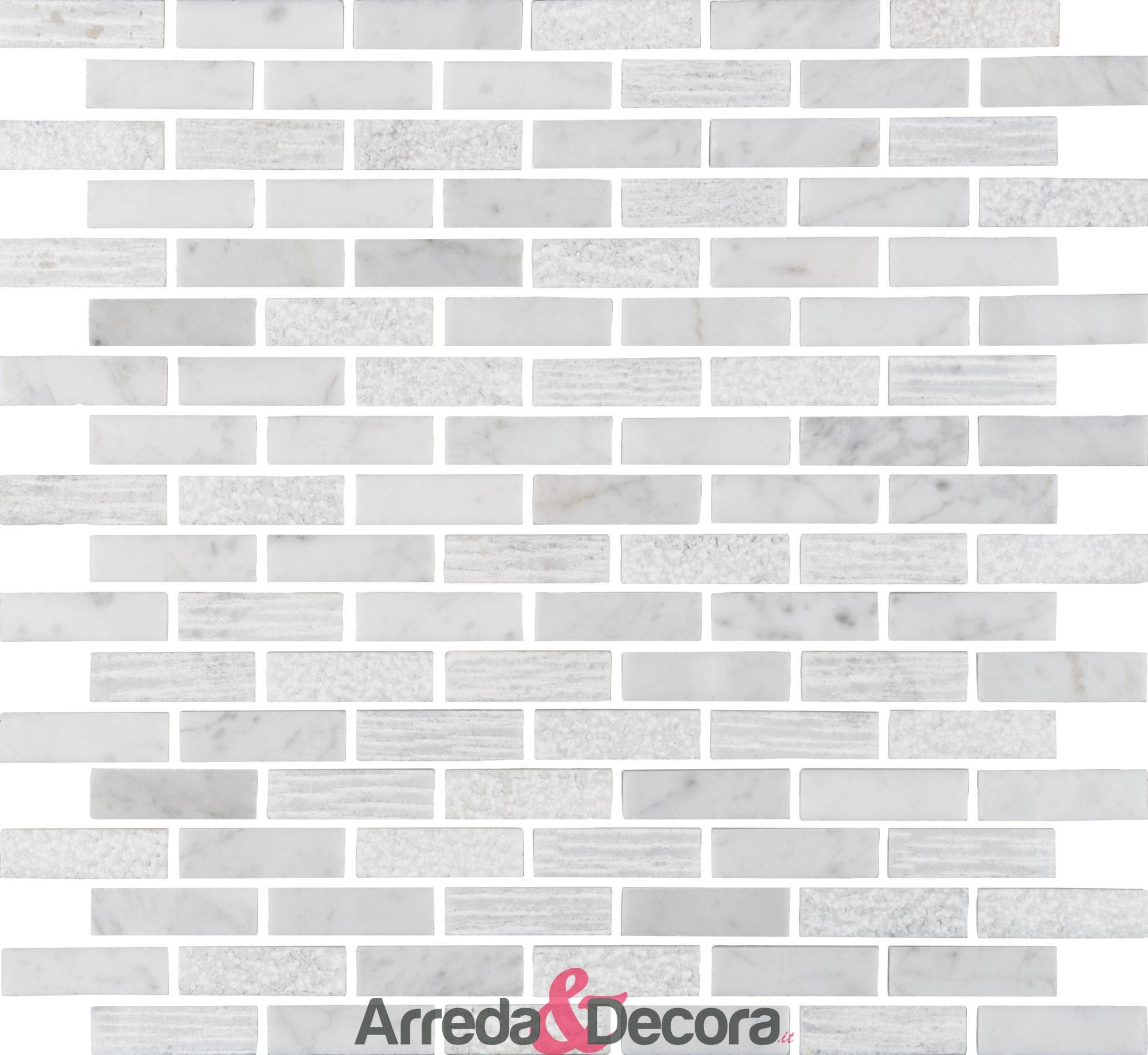 mosaico-travertino-spaccapietra