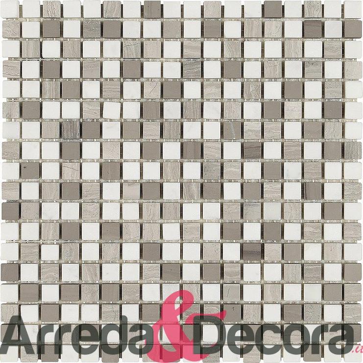 mosaico-economico