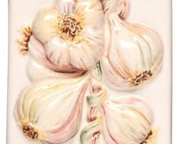 composizio-tre-10x10-treccia-aglio