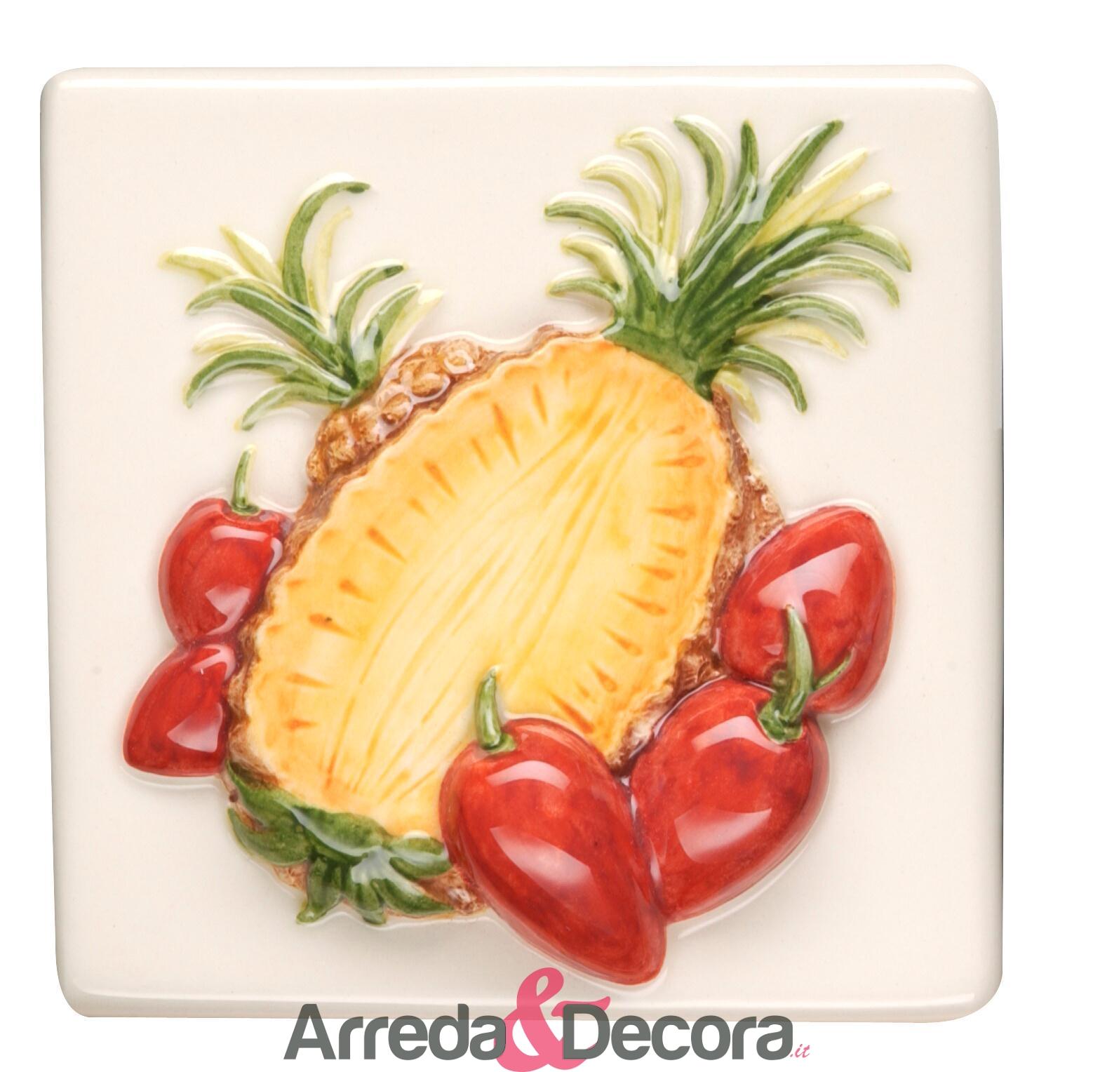 decoro-10x10-ananas