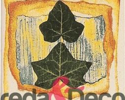 decoro-10x10-foglie-dautunno2