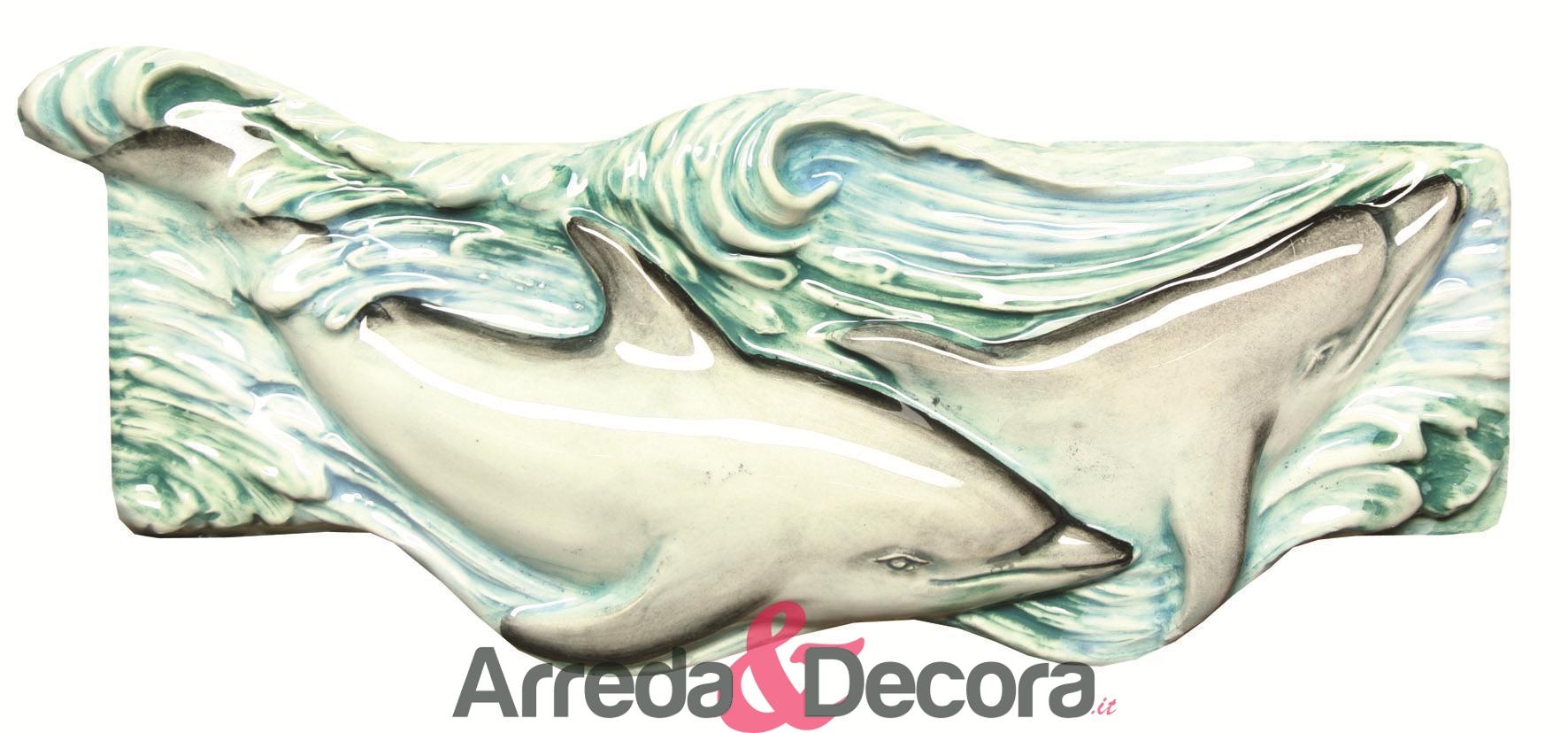 decoro-6x20-delfini-1