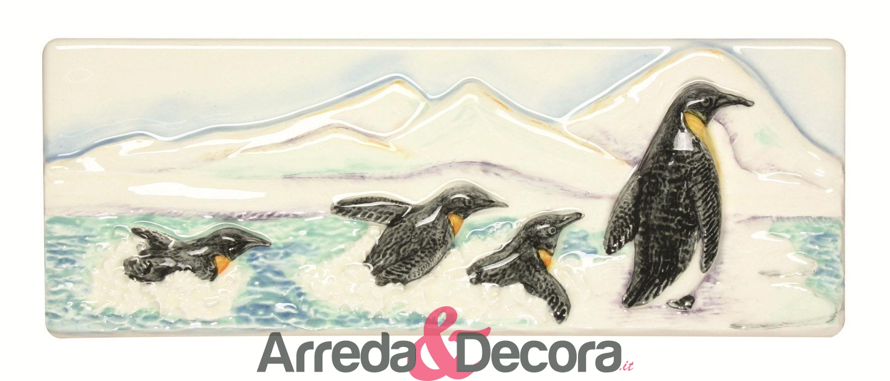 decoro-75x20-pinguini2