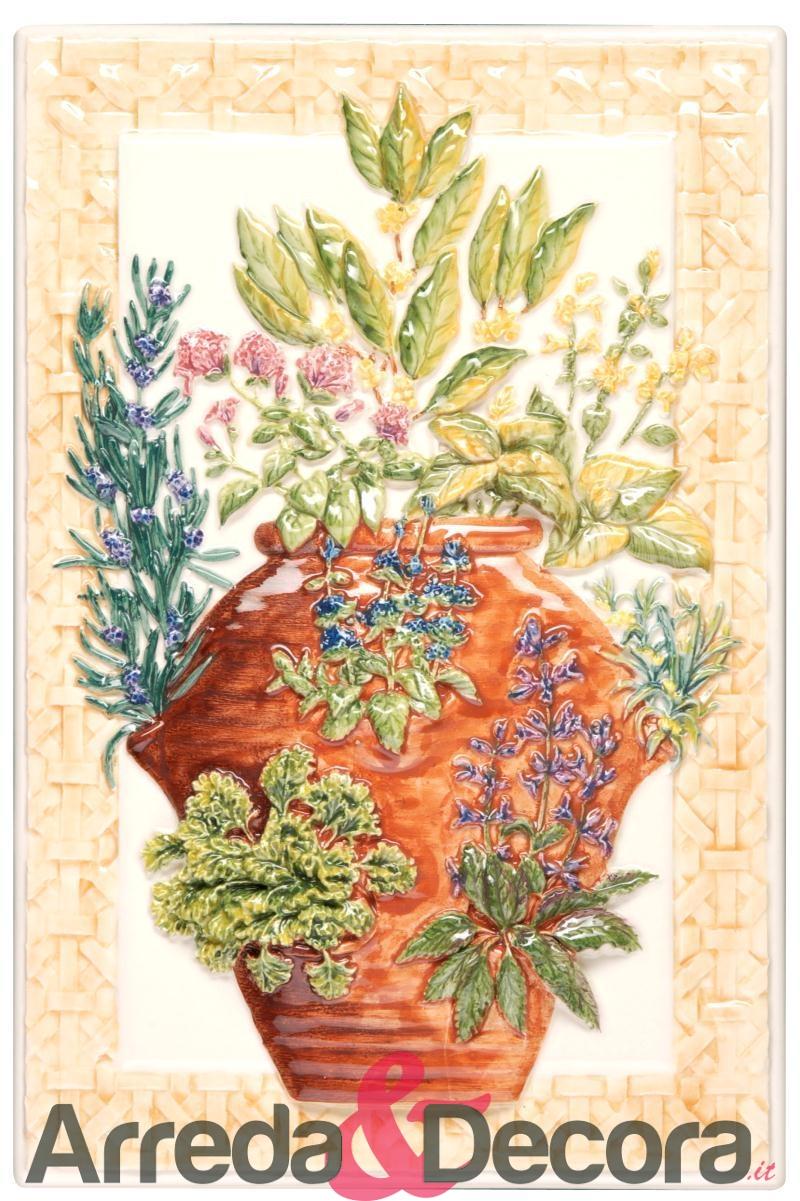 decoro-vaso-piante