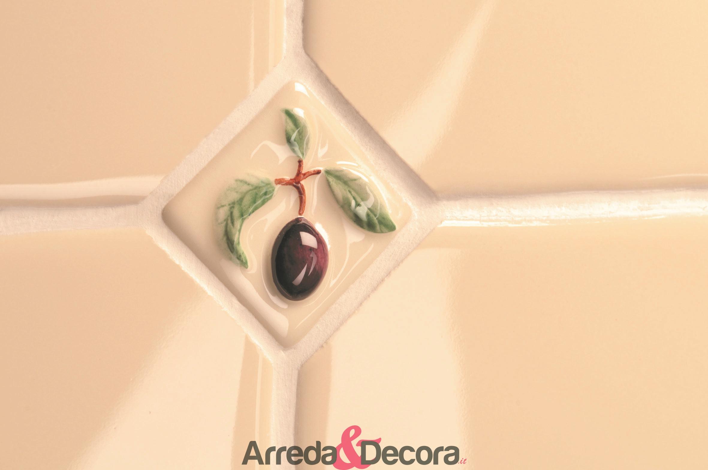 tozzetto-o-angolare-35x35