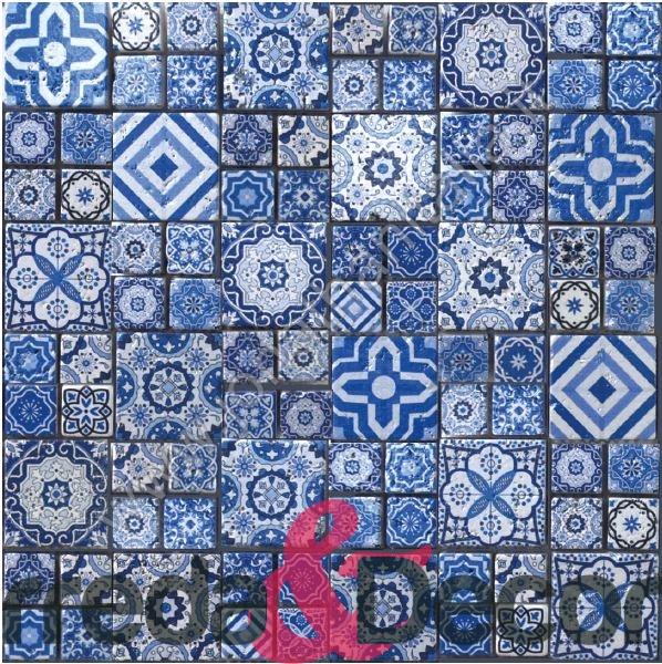mosaico-vietrese-blu